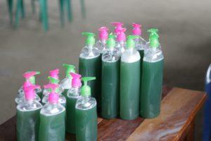 Liquid soap-min